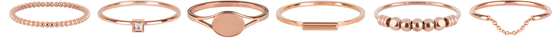 Roséplated-ringen