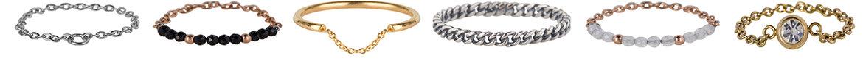 Kettinkjes-ringen