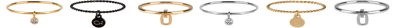 Hangertjes-ringen