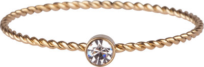 945-Shine-Bright-Twisted-Gold-and-white-crystal